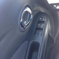 Picture of 2015 Nissan Versa 1.6 SV, interior