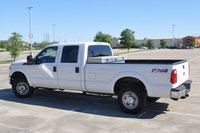 Picture of 2013 Ford F-250 Super Duty XL Crew Cab 4WD, exterior