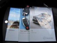 Picture of 2013 Mercedes-Benz GL-Class GL 450
