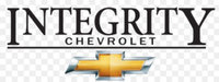 Integrity Chevrolet logo