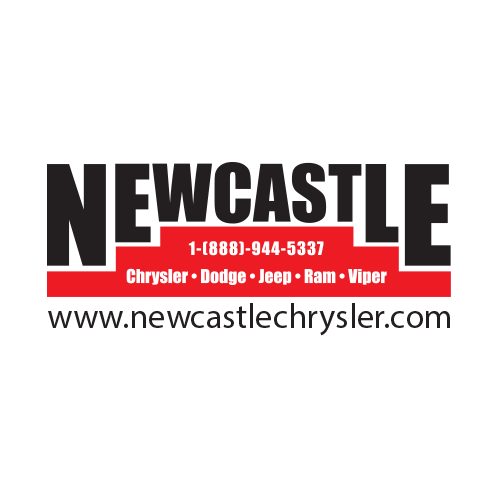 Newcastle Chrysler Dodge Jeep Ram