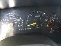 Picture of 1995 Chevrolet Blazer 4 Door, interior