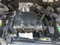 Picture of 1998 Toyota Avalon 4 Dr XLS Sedan, engine, gallery_worthy