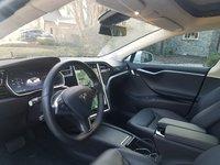 Picture of 2016 Tesla Model S 75, interior, gallery_worthy