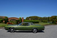 1972 Ford Galaxie Picture Gallery