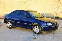 Picture of 2004 Volkswagen Jetta GLS 2.0T, exterior