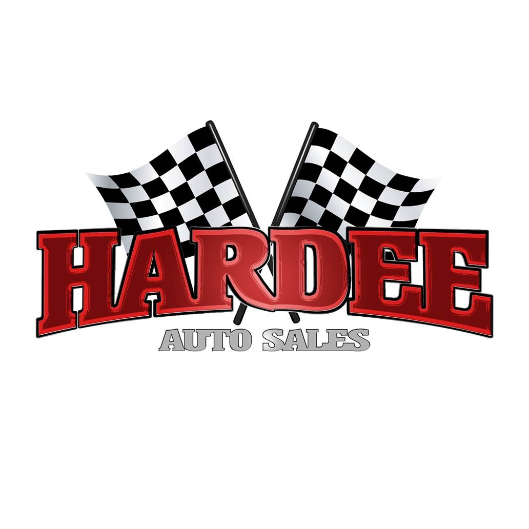 Hardee Auto Sales - Conway, SC: Read Consumer reviews ...