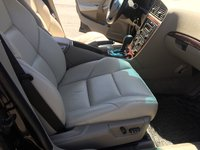 Picture of 2009 Volvo S60 2.5T, interior, gallery_worthy