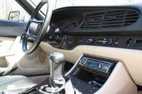 Picture of 1985 Porsche 944 STD Hatchback, interior