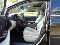 Picture of 2010 Lexus RX Hybrid 450h FWD, interior, gallery_worthy