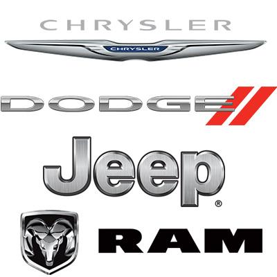 Moore Chrysler Williamson Wv Read Consumer Reviews