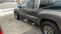 Picture of 2007 Mitsubishi Raider LS, exterior, gallery_worthy
