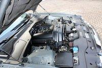 Picture of 2004 Jaguar XJ-Series XJ8 Sedan, engine