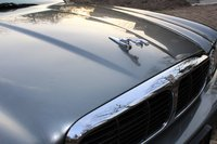 Picture of 2004 Jaguar XJ-Series XJ8 Sedan, exterior