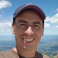 Steve Velazquez