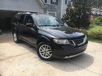 Picture of 2005 Saab 9-7X Linear, exterior