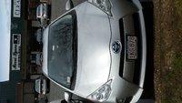 Picture of 2014 Toyota Prius c Three, exterior