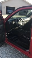 Picture of 2006 GMC Canyon SL 4WD, interior