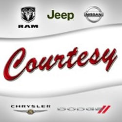 Perfect Courtesy Chrysler Dodge Jeep Ram   Altoona, PA: Read Consumer Reviews,  Browse Used And New Cars For Sale