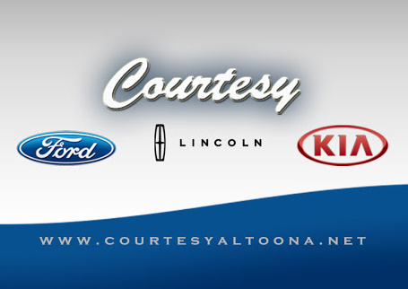 Courtesy ford lincoln altoona pa read consumer reviews for Courtesy motors altoona pa