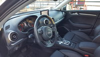 Picture of 2015 Audi A3 2.0T Quattro Premium Plus, interior