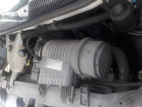 Picture of 2010 Chevrolet Express LT 3500 Ext, engine