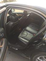 Picture of 2001 Jaguar S-TYPE 4.0, interior