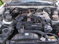 Picture of 1990 Toyota Supra 2 Dr STD Hatchback, engine