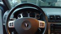 Picture of 2005 Pontiac Montana SV6 4 Dr 1SB AWD Passenger Van, interior