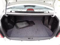 Picture of 2004 Hyundai Accent GL, interior