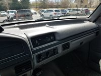 Picture of 1997 Ford F-250 2 Dr XLT 4WD Extended Cab SB HD, interior, gallery_worthy
