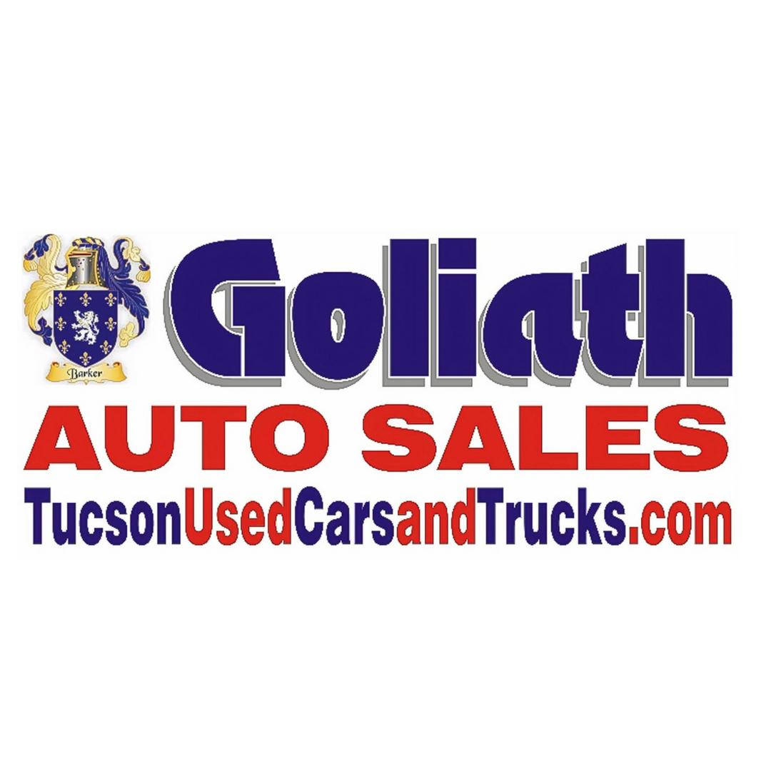 Tucson, AZ: Read Consumer Reviews