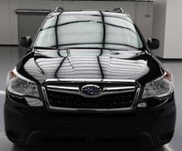 Picture of 2016 Subaru Forester 2.5i, exterior