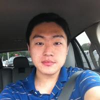David Shuo Huang