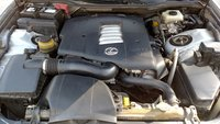 Picture of 1998 Lexus GS 400 RWD, engine, gallery_worthy