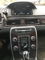 Picture of 2016 Volvo XC70 T5 Platinum AWD, interior