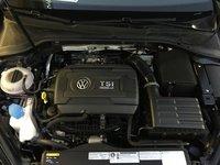 Picture of 2017 Volkswagen Golf R 4 Door with DCC and Nav, engine