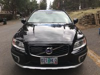 Picture of 2016 Volvo XC70 T5 Platinum AWD, exterior, gallery_worthy