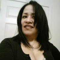 Myriam Ramirez