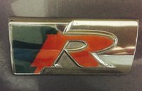 Picture of 2005 Jaguar S-TYPE R 4 Dr Supercharged Sedan, exterior