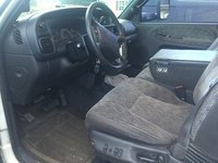 Picture of 1999 Dodge Ram 3500 ST 4WD Extended Cab LB, interior
