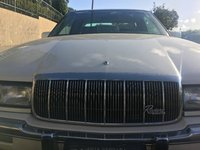 Picture of 1992 Buick Riviera Coupe FWD, exterior, gallery_worthy