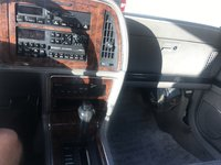 Picture of 1992 Buick Riviera Coupe FWD, interior, gallery_worthy