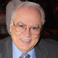 Vincent C. Chiaiese, Jr.