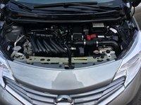 Picture of 2015 Nissan Versa Note SL, engine