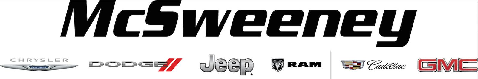 Mcsweeney Automotive Group Llc Talladega Al Read