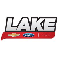 Lake Ford Lewistown Pa >> Lake Chevrolet - Lewistown, PA: Read Consumer reviews, Browse Used and New Cars for Sale