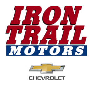 Iron Trail Motors >> Iron Trail Chevrolet Virginia Mn Read Consumer Reviews Browse