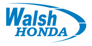 Walsh Honda - Macon, GA: Read Consumer reviews, Browse Used and New