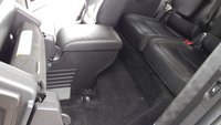 Picture of 2013 Ford Flex Limited AWD w/ Ecoboost, interior